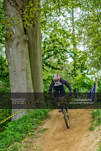 DHPhotos-PORC-DownHill-049
