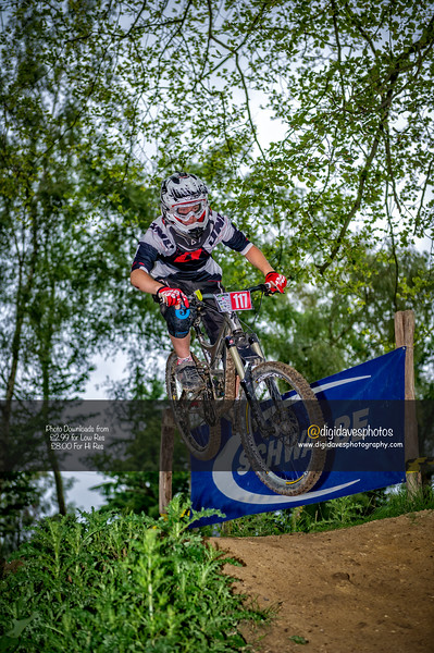 DHPhotos-PORC-DownHill-037