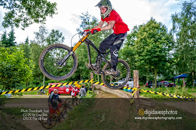 DHPhotos-PORC-DownHill-071