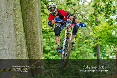 DHPhotos-PORC-DownHill-053