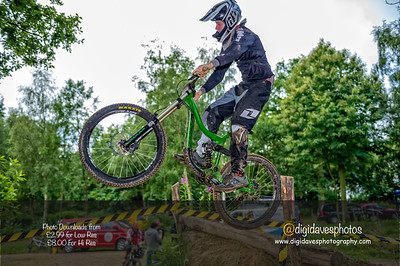 DHPhotos-PORC-DownHill-067