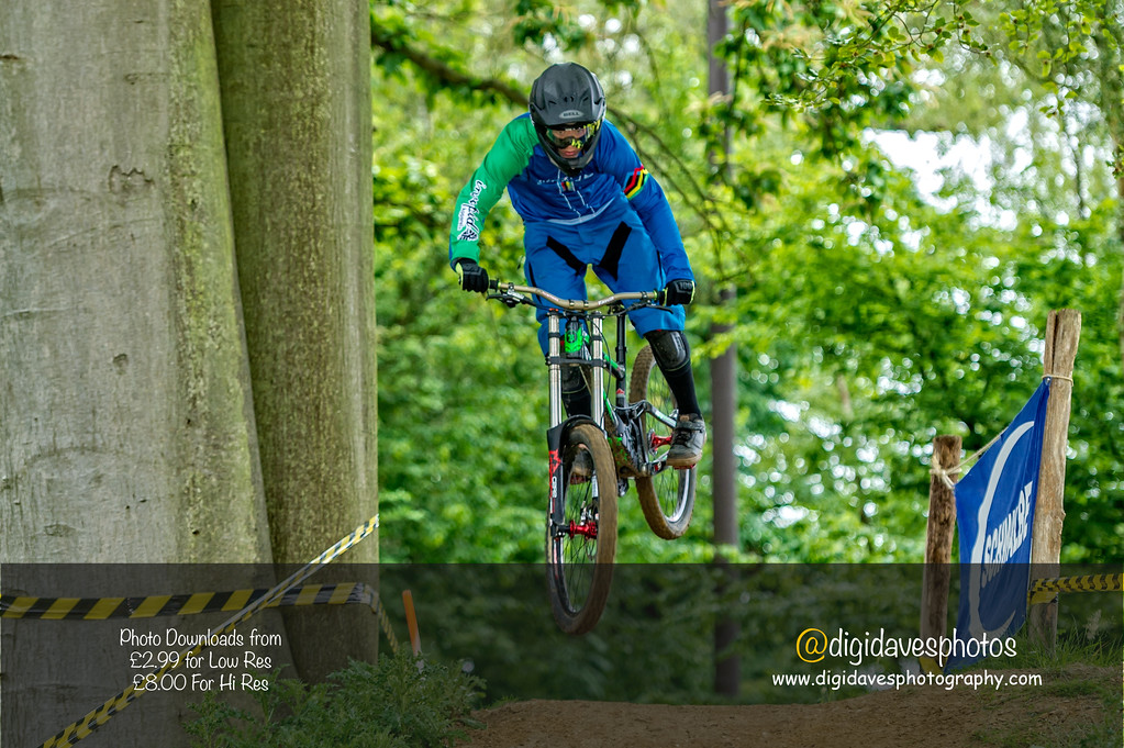 DHPhotos-PORC-DownHill-048