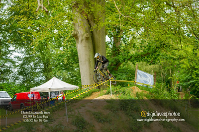 DHPhotos-PORC-DownHill-065