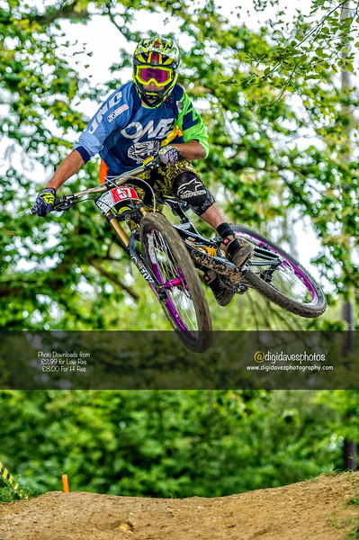 DHPhotos-PORC-DownHill-047