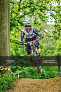 DHPhotos-PORC-DownHill-062