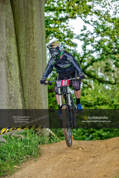 DHPhotos-PORC-DownHill-045