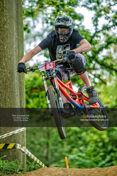 DHPhotos-PORC-DownHill-041