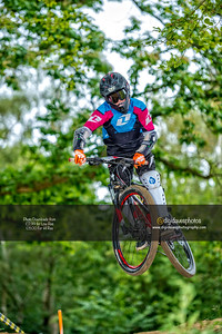 DHPhotos-PORC-DownHill-039