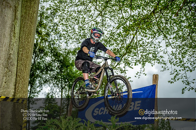 DHPhotos-PORC-DownHill-036