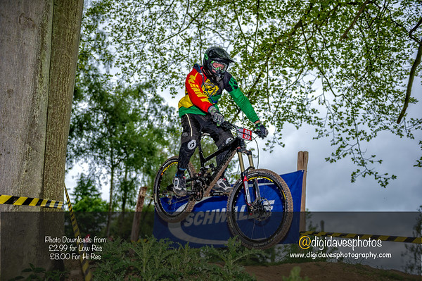DHPhotos-PORC-DownHill-035