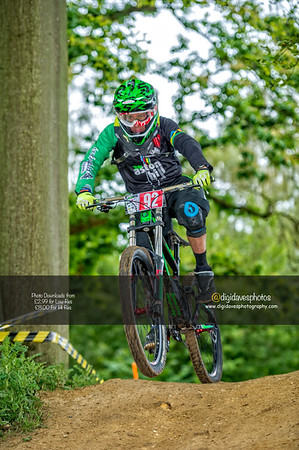 DHPhotos-PORC-DownHill-042