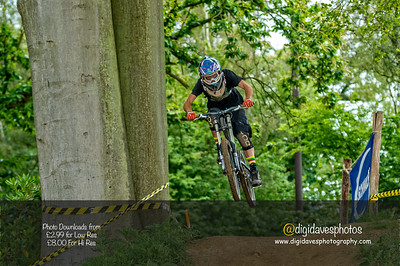 DHPhotos-PORC-DownHill-050