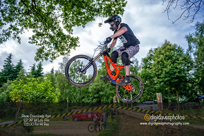 DHPhotos-PORC-DownHill-069