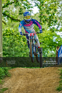 DHPhotos-PORC-DownHill-059