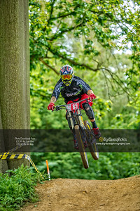 DHPhotos-PORC-DownHill-061