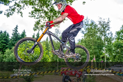 DHPhotos-PORC-DownHill-072