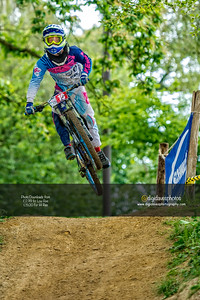 DHPhotos-PORC-DownHill-058