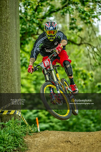 DHPhotos-PORC-DownHill-034