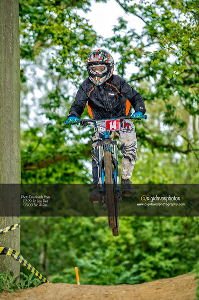 DHPhotos-PORC-DownHill-031
