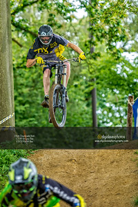 DHPhotos-PORC-DownHill-056