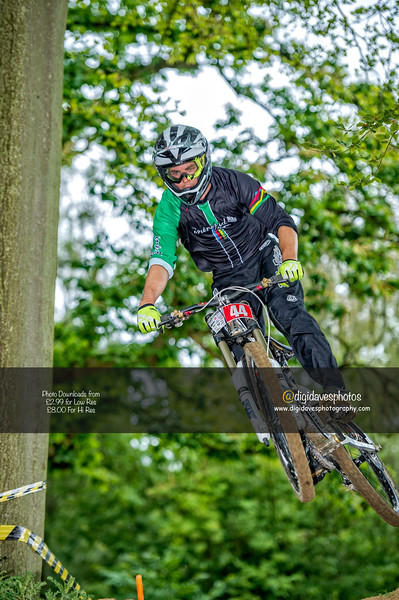 DHPhotos-PORC-DownHill-043
