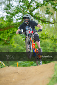DHPhotos-PORC-DownHill-040