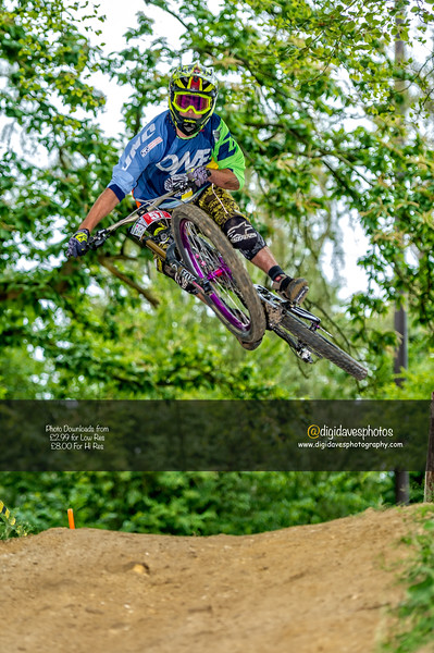 DHPhotos-PORC-DownHill-046