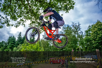 DHPhotos-PORC-DownHill-070