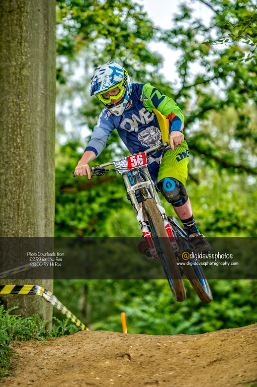 DHPhotos-PORC-DownHill-038