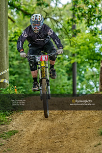 DHPhotos-PORC-DownHill-060