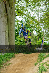 DHPhotos-PORC-DownHill-032