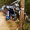 20101017_101505_NZSN0638