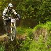 20101031_102606_NZSN2736