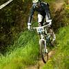 20101031_100515_NZSN2706
