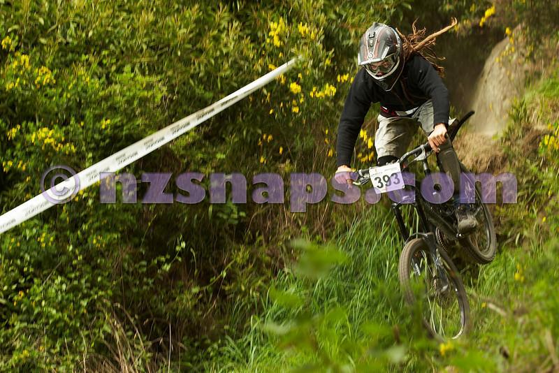 20101031_102820_NZSN2741