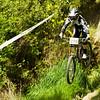 20101031_105810_NZSN2797