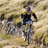 20100227_102456_NZSN5751