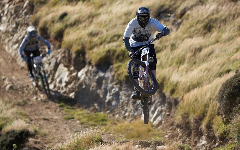 20100227_102515_NZSN5762