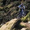 20100227_102511_NZSN5755