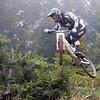 20100117_103636_NZSN1651