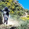 20100228_114518_NZSN7152