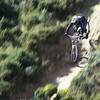 20100228_111958_NZSN7043