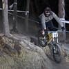 20100319_105018_NZSN0034