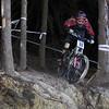 20100319_105034_NZSN0037