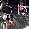 20100319_105011_NZSN0032