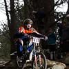 20100320_115659_NZSN1259