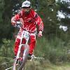 20100320_101458_NZSN0994