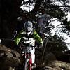 20100320_115455_NZSN1253