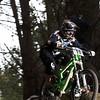 20100320_115416_NZSN1248