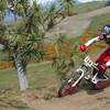 20101001_091742_NZSN7299